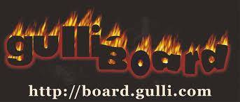 board.gulli.com