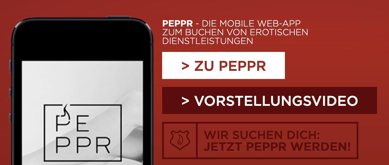 peppr.it