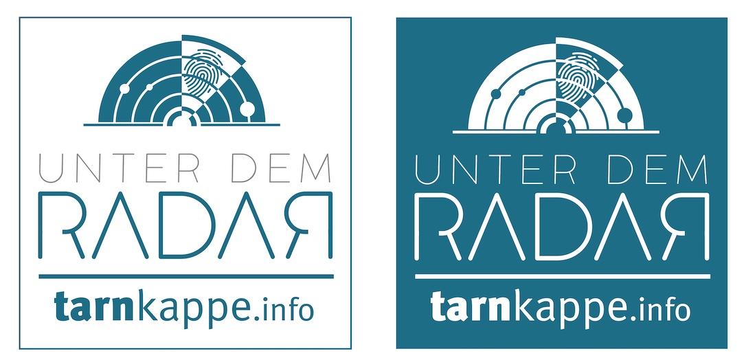 tarnkappe.info podcast h20